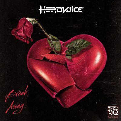Headvoice — Break Away