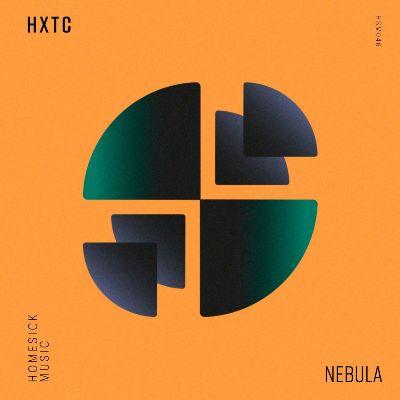 Hxtc — Nebula