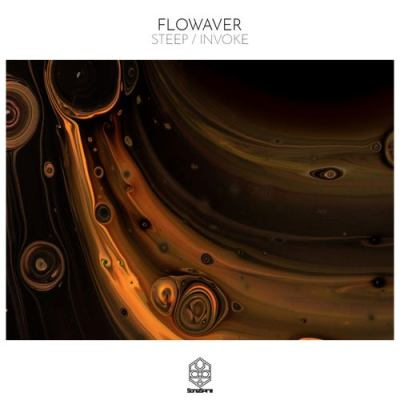 Flowaver — Steep / Invoke