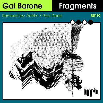 Gai Barone — Fragments