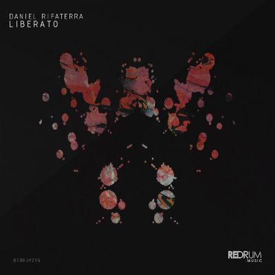 Daniel Rifaterra — Liberato