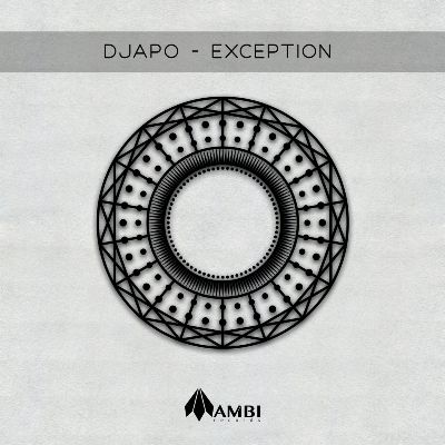 Djapo — Exception