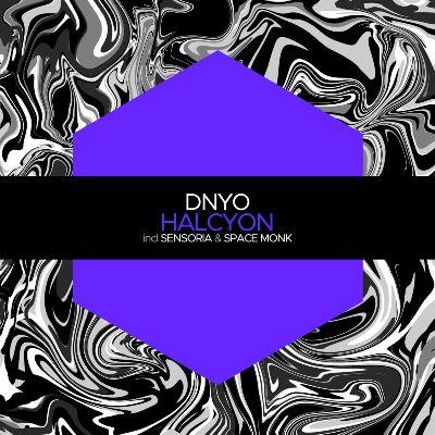 DNYO — Halcyon