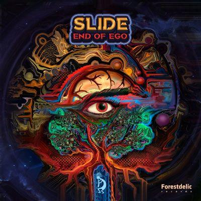 Slide — End of Ego