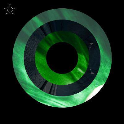 Anml Mthr — Eye Opener EP