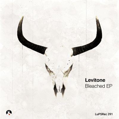 Levitone — Bleached