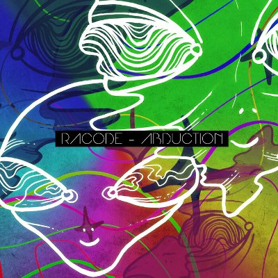 Racode — Abduction