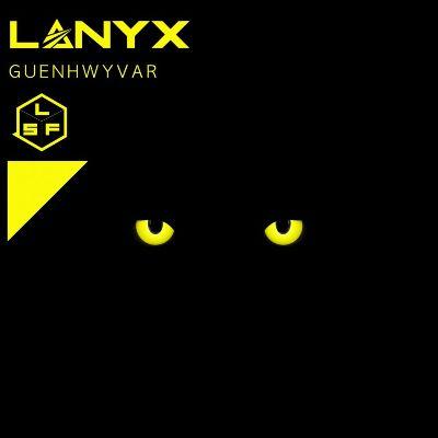 Lanyx — Guenhwyvar