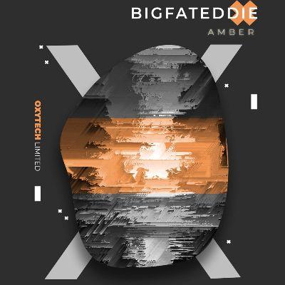 BigFatEddie — Amber
