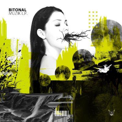 Bitonal – Muzik