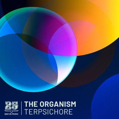 The Organism – Terpsichore