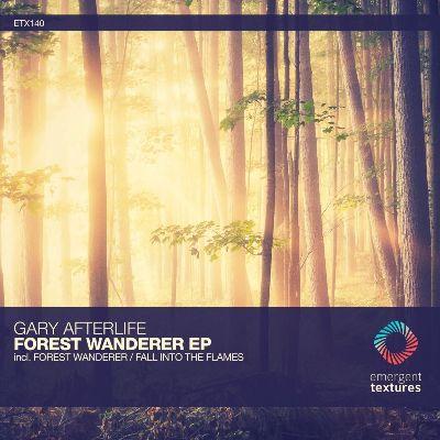 Gary Afterlife — Forest Wanderer