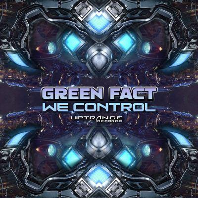 Green Fact — We Control