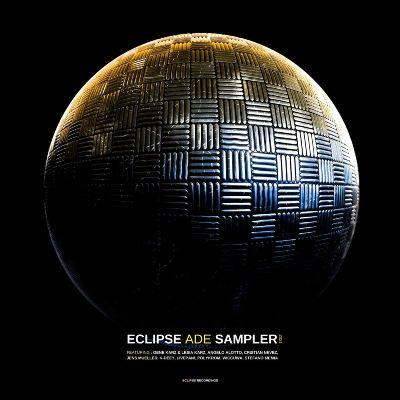 VA – Eclipse ADE Sampler 2021