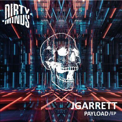 JGarrett — Payload EP