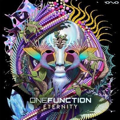 One Function — Eternity