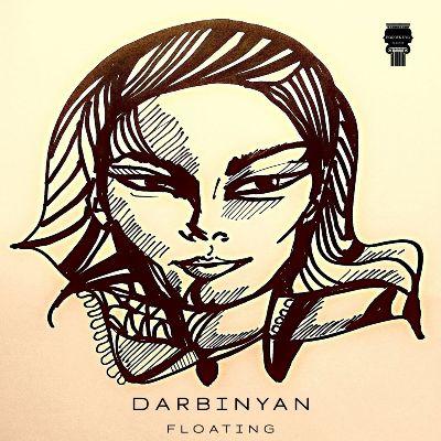 Darbinyan — Floating