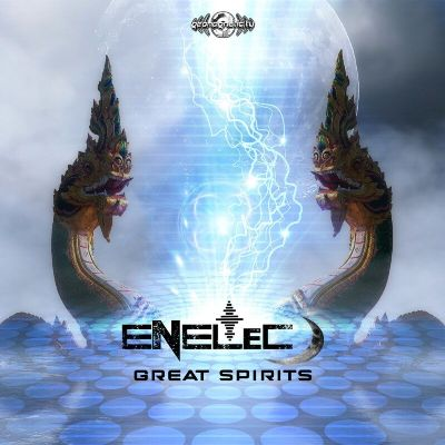 Enelec — Great Spirits