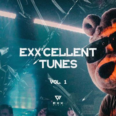 VA – EXXcellent Tunes, Vol. 1