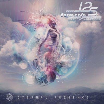Twelve Sessions – Eternal Presence