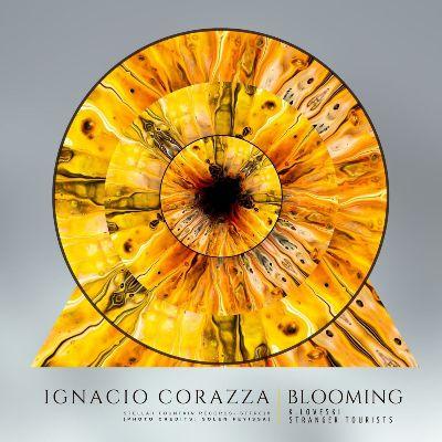 Ignacio Corazza — Blooming
