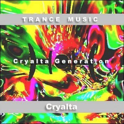 Cryalta Generation – Cryalta