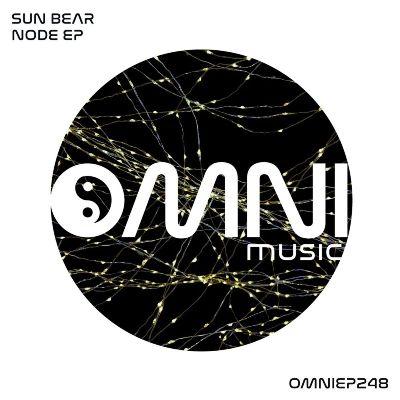 Sun Bear – Node EP