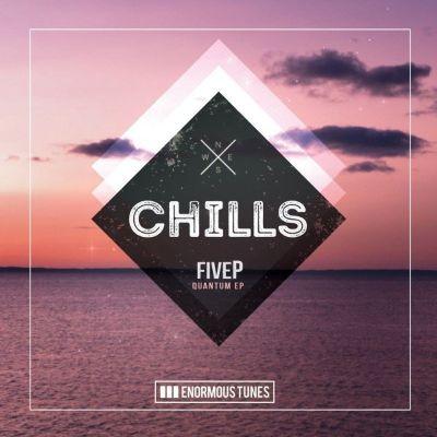 FiveP — Quantum EP