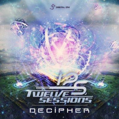 Twelve Sessions — Decipher