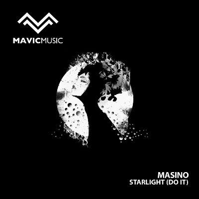 Masino — Starlight (Do It)