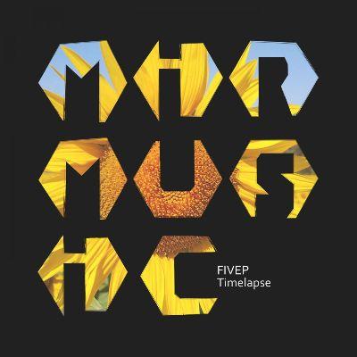 FiveP — Timelapse