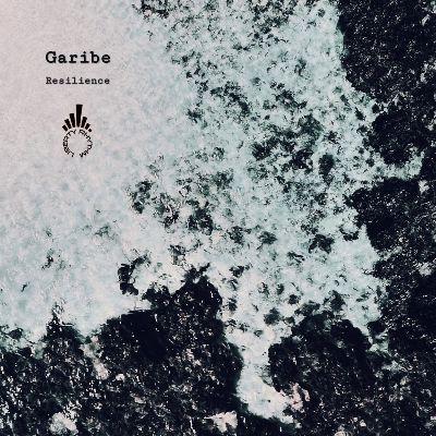 Garibe – Resilience