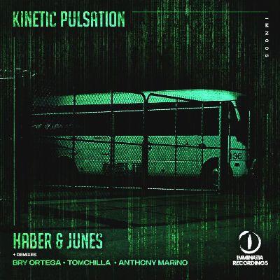 Haber & Junes — Kinetic Pulsation
