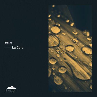 Beije — La Cura