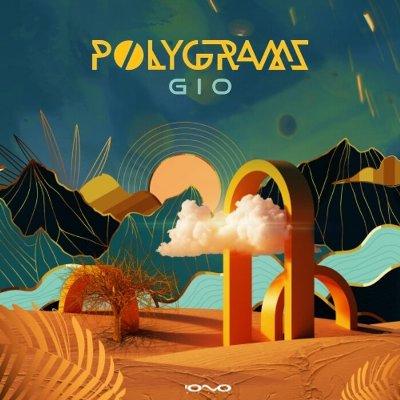 Polygrams — Gio
