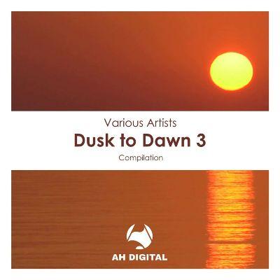 VA – Dusk to Dawn 3