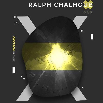 Ralph Chalhoub — 030