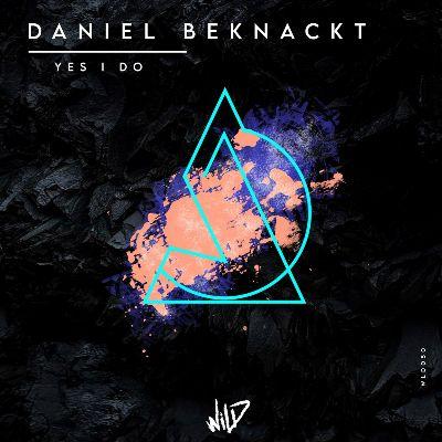 Daniel Beknackt – Yes I Do