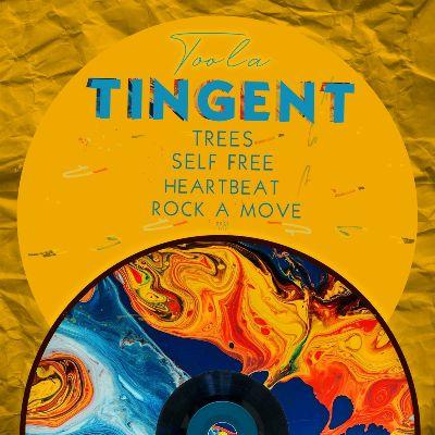 Toola – Tingent
