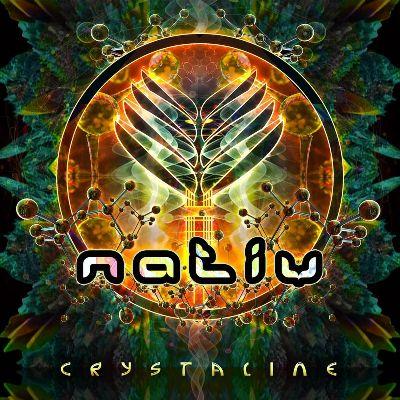 Nativ (IL) – Crystaline