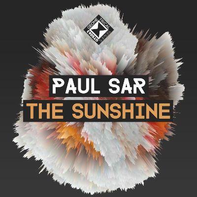 Paul Sar – The Sunshine