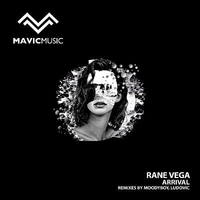 Rane Vega – Arrival