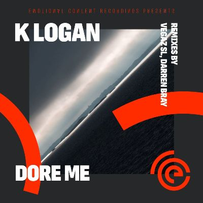 K Logan – Dore Me