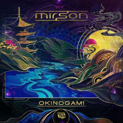 Mirson – Okinogami