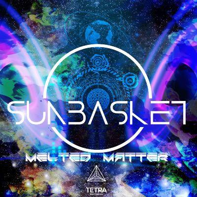 Sunbasket – Melted Matter