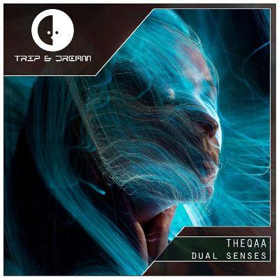 Theqaa – Dual Senses