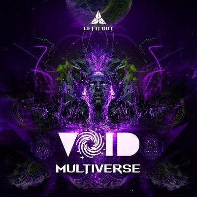 Void – Multiverse