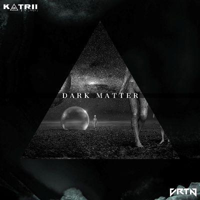 Katrii – Dark Matter