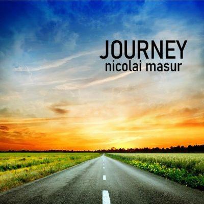 Nicolai Masur – Journey